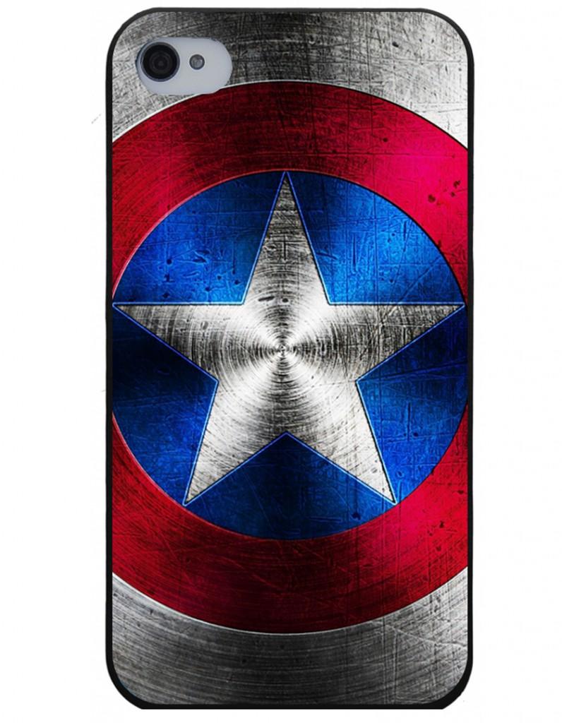 bouclier_captain_america
