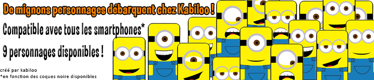 collection_minions_kabiloo