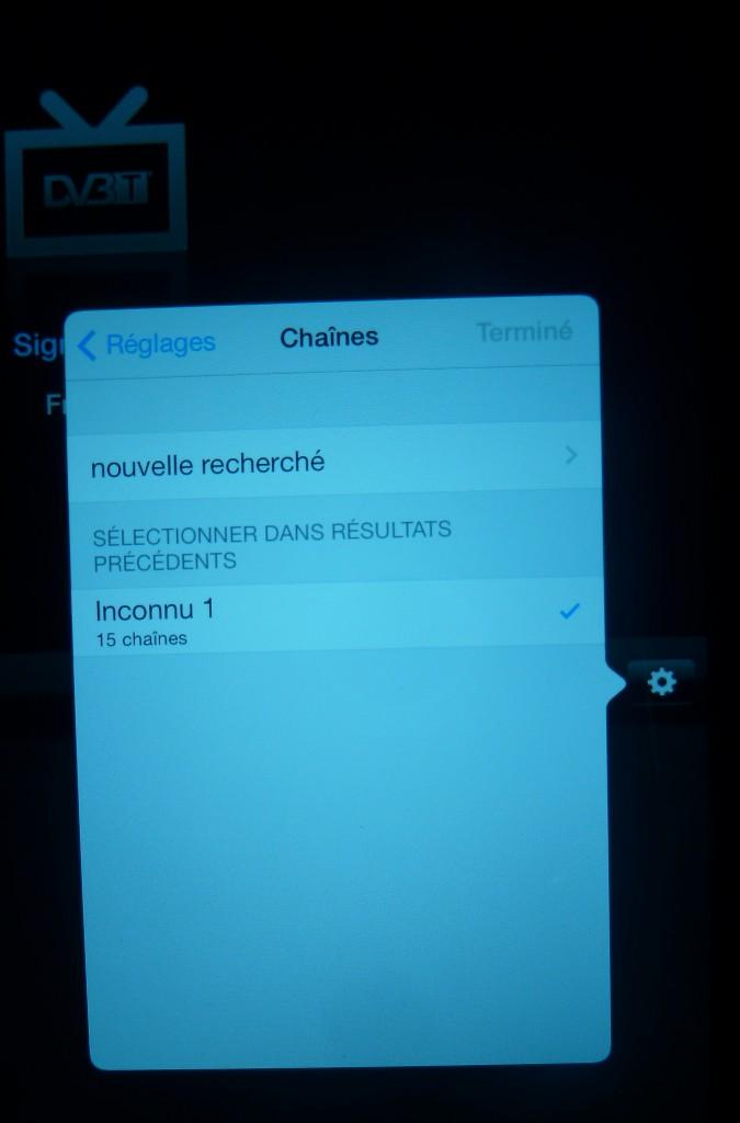 tivizen_pico_2_icube_recherche_chaines